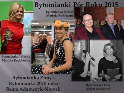 kobiety spotkania Bytom